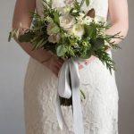 J & S bouquet