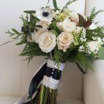 -J & S bouquet