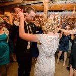 -J & S dancing