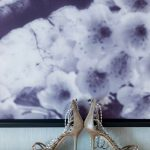 -M& A shoes