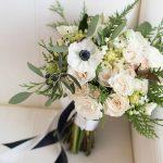 -j & s bouquet 2